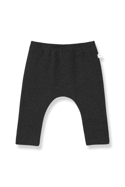1+ in the family legging pam charcoal
