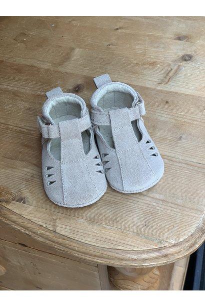 Mavies boots liv sand