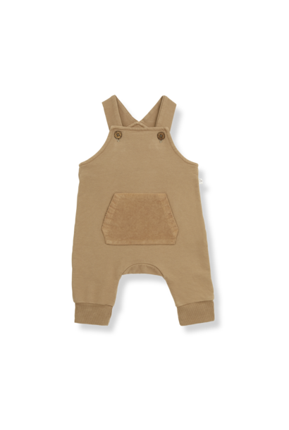 1+ in the family jumpsuit george brandy