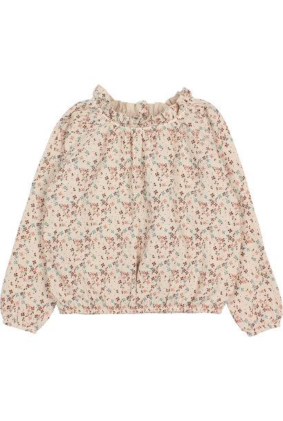 Buho blouse liberty 003