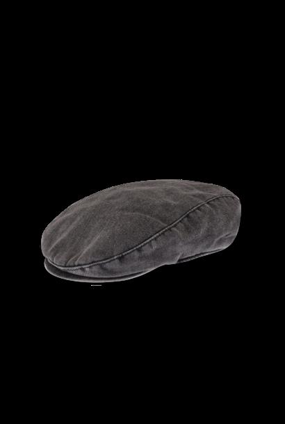 Ammehoela grandpa cap stone black