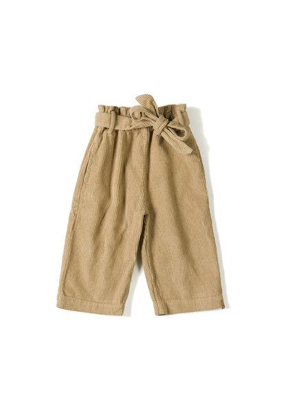 Nixnut ruf pants hummus