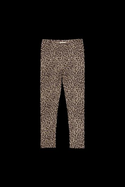 MarMar pants leo sandstone