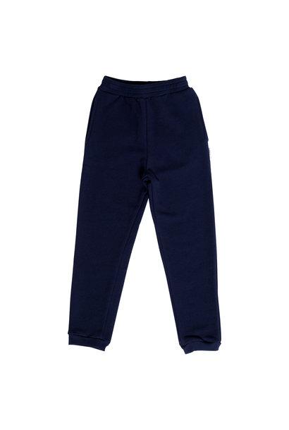 Maed for mini jogging pants winkey whale darkblue