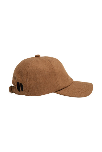 Maed for mini pet wild wallaby light brown