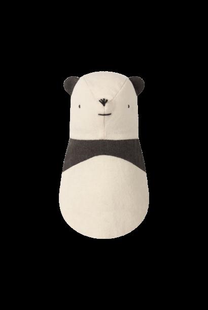 Maileg Noah's friends panda rammelaar