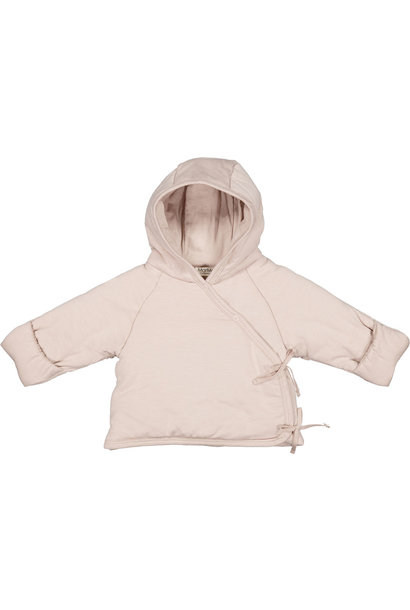 MarMar jacket jules rose moon