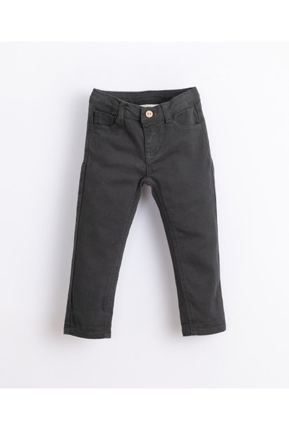 Play Up twill trouser frame