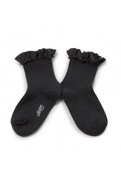 Collegien sokken lucie pierre de volvic
