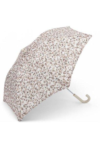 Konges Slojd kids umbrella dino