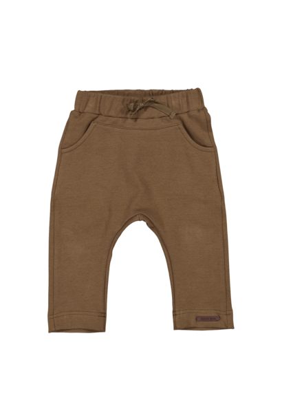 MarMar pants powell earth
