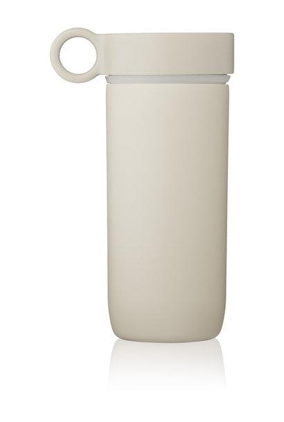 Liewood thermo cup jansa sandy