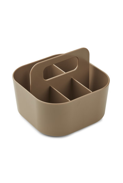 Liewood storage caddy may oat