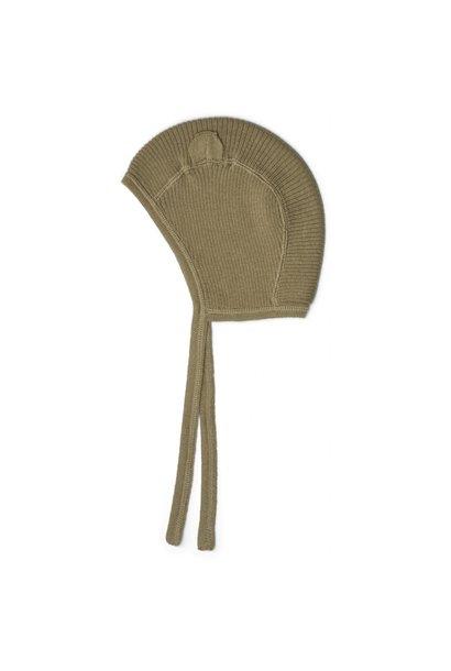 Liewood bonnet sanne khaki