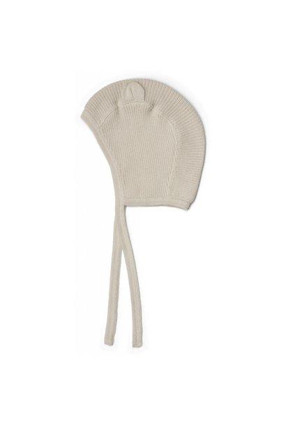 Liewood bonnet sanne sandy