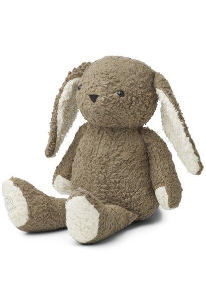 Liewood knuffel konijn fifi khaki