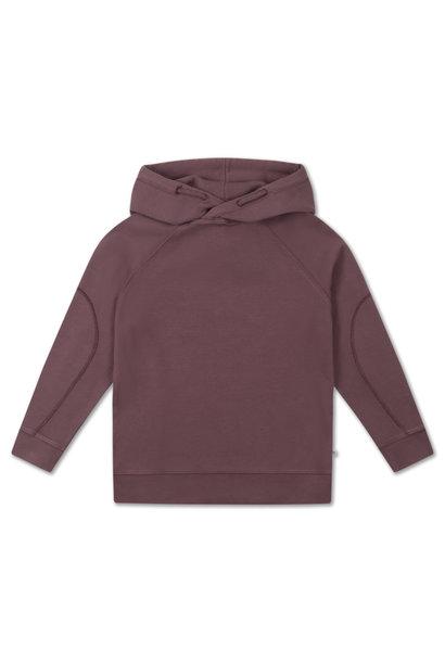 Repose Ams hoodie grape