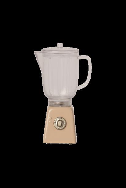 Maileg miniature blender powder