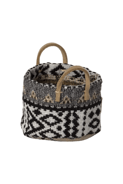 Maileg miniature basket small