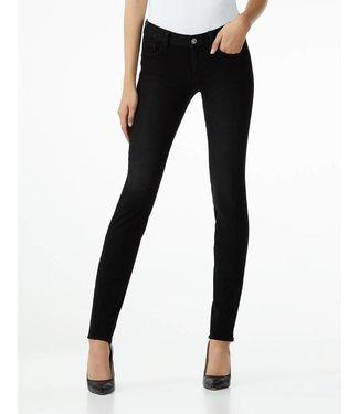 LiuJo LiuJo : Jeans Bup divine hw. - Black