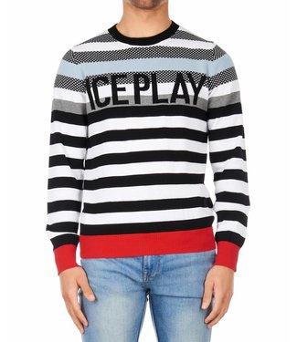 Iceplay Iceplay : Sweater - Multi