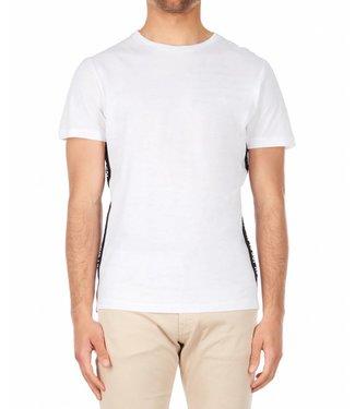 Iceplay Iceplay : T-shirt - White