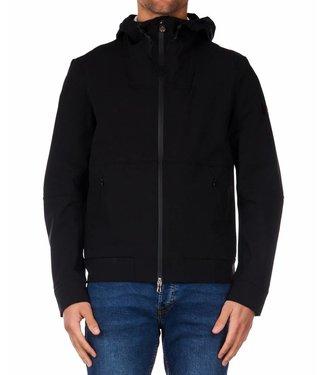 Peuterey Peuterey : Lembata jacket - Black