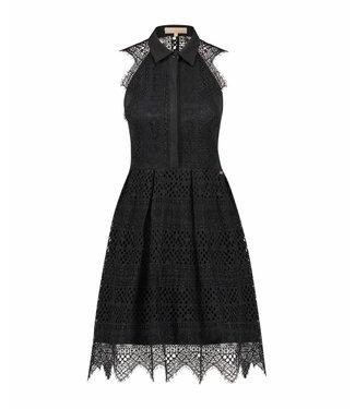 Joshv Joshv  : Dress roma-black