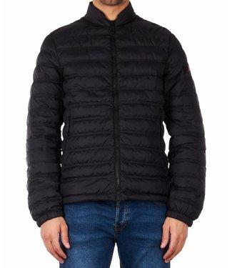 Peuterey Peuterey : Jacket Clarence Black