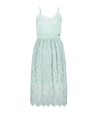 Joshv Joshv  : Dress Ruva Mint
