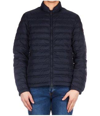 Peuterey Peuterey : Jacket Clarence Blue