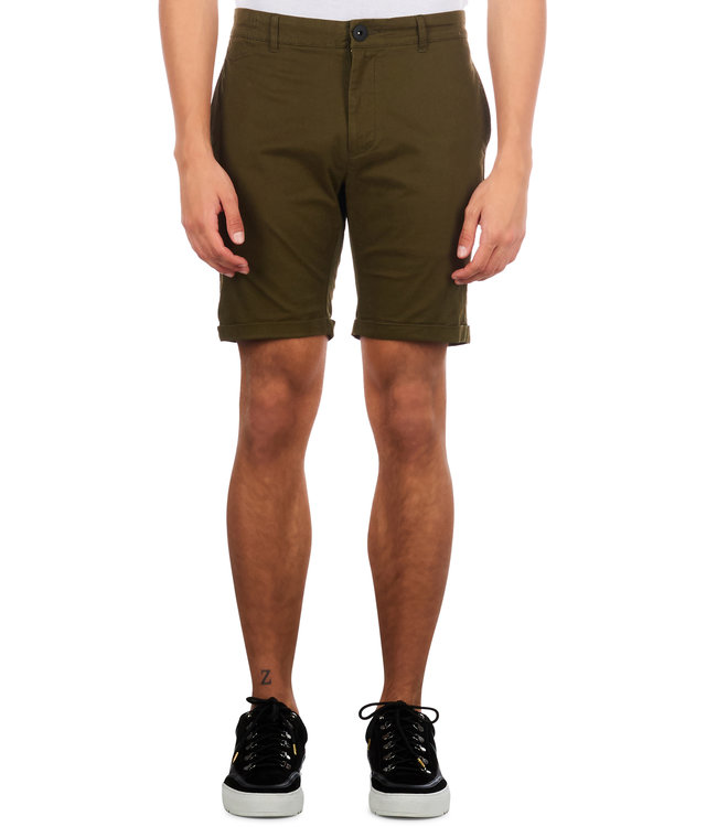 Airforce Airforce : Short Olive