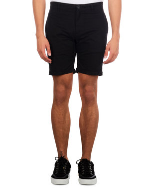 Airforce Airforce : Short Black