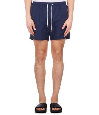 Empori armani Empori armani : Boxer beachwear Navy