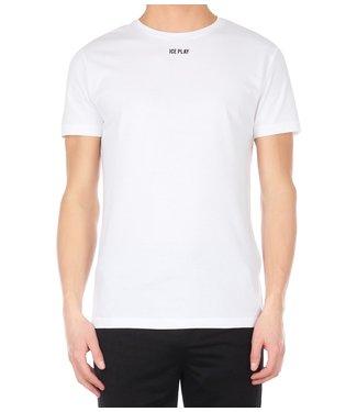 Iceplay Iceplay :T-shirt White