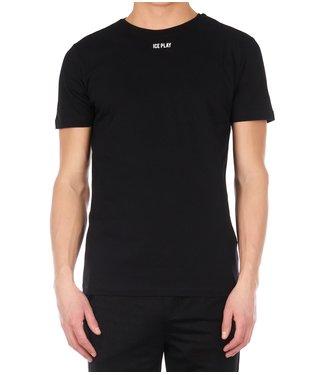 Iceplay Iceplay : T-shirt Black