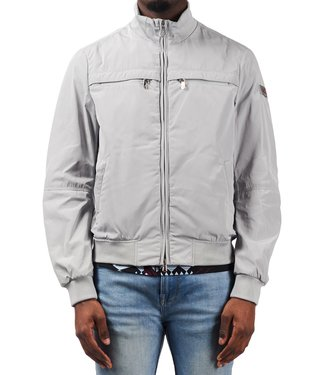 Peuterey Peuterey : Jacket  Sands Grey