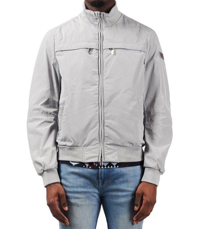 Peuterey Peuterey : Jacket  Sands Grey
