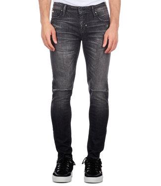 Antony Morato Antony Morato : Jeans skinny Gilmour Black