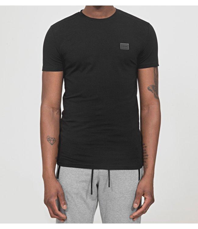 Antony Morato Antony Morato : T-Shirt Black