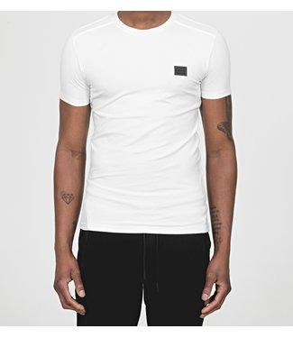 Antony Morato Antony Morato : T-Shirt White