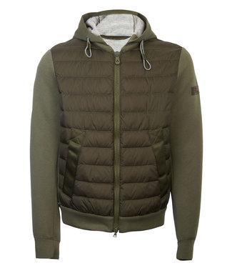 Peuterey Peuterey : Jacket  Morro Green