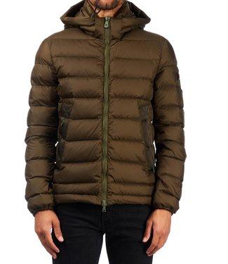 Peuterey Peuterey : Jacket  Rincon  Green