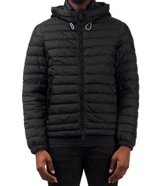 Peuterey Peuterey : Jacket  Rincon  Black