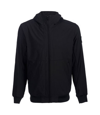 Airforce Airforce : Softshell jacket sport Black