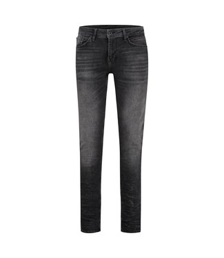 Purewhite Purewhite : Jeans the Jone-Grey