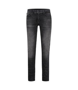 Purewhite Purewhite : Jeans the Jone-Grey