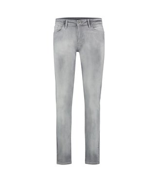 Purewhite Purewhite : Jeans the Jone  Grey