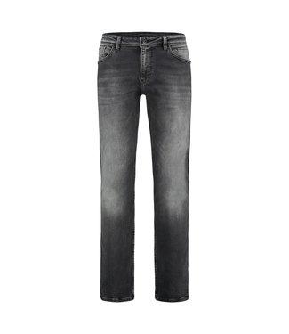 Purewhite Purewhite : Jeans the stan Black