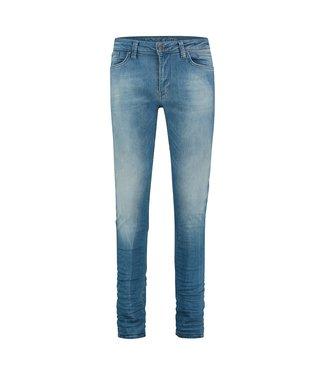 Purewhite Purewhite : Jeans the Jone Blue